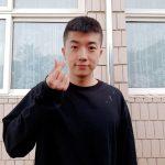 2PMウヨン、本日(9日)入隊!テギョン&Jun. Kに続き3番目…本人の希望により非公開入隊