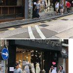 RAIN(ピ)&キム・テヒ夫妻、香港でのデートの様子がキャッチされ話題に