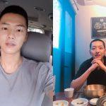 CNBLUEイ・ジョンシン&カン・ミンヒョク、本日(31日)現役入隊!「静かに入隊したい…非公開で」