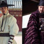 ヒョンビン&チャン・ドンゴンら出演映画「猖獗(チャングォル)」、10月にアジア&欧州で同時公開へ!