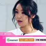 「PRODUCE48」  振付師ぺ・ユンジョン、宮脇咲良に対して寛大な評価の憶測を釈明「Mnetから指示は…」