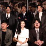 監督がアベンジャーズ級と称した豪華俳優共演! 『1987、ある闘いの真実』 キム・ユンソク、ハ・ジョンウらよりメッセージ動画到着!