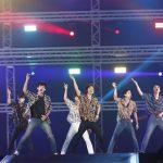 東京公演最終日にEXO、Red Velvetが登場!浜崎あゆみ、平成最後のa-nationのフィナーレを飾る。倖田來未、三浦大知らに4万人が熱狂!2018年a-nation全公演で18万8000人を動員。