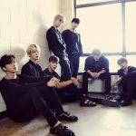 MONSTA X 9月12日(水)リリース 日本オリジナル4thシングル 「LIVIN' IT UP」 ミュージックビデオ解禁!!