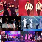 『SMTOWN LIVE2018 IN OSAKA』10月19日(金)独占日本初放送へ!