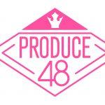 IZONEが誕生したサバイバル番組「PRODUCE 48」10 月に日本語字幕付きでアンコール放送へ