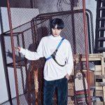Wanna Oneイ・デフィ、Mnet「訪問教師」の新たな家庭教師として番組合流決定!