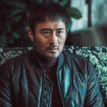 俳優イム・ヒョンジュン、在米韓国人の妻と離婚!6年間の結婚生活に終止符