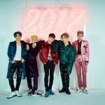 YGエンターテイメント、3年ぶりに新しいボーイズグループ結成?!サバイバル番組を年末に開催