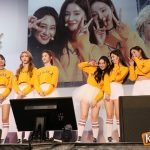 MOMOLAND 編「日韓交流おまつり 2018 in Tokyo」K-POPシークレットコンサート【取材レポート】動画あり