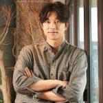 コン・ユ、チョン・ユミ主演映画「82年生まれキム・ジヨン」への出演確定!