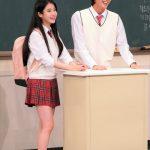 IU&イ・ジュンギ出演「知ってるお兄さん」、ターゲット視聴率が同時間帯1位&自己最高を記録!!