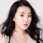 韓国人タレントのカン・ハンナ、日本の番組での発言が韓国で非難殺到!「韓国芸能人100人のうち99人が整形」