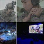"""2PMテギョン、第70周年""""国軍の日""""記念行事に参加し話題!「役に立ちたいという思いで参加」"""