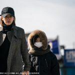 第31回東京国際映画祭開催中!韓国からはハン・ジミン出演の『ミス・ペク』が招待