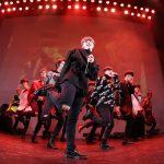 14U(ワンフォーユー)ヒューリックホール東京単独ライブ大盛況にて閉幕!新曲「羅針盤(N.E.W.S)」で魅了