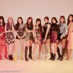 TWICE(トゥワイス)の妹グループのデビューが目前に!JYP4年ぶりのガールズグループ