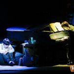 シン・ウォンホ(CROSS GENE)、KEN(VIXX)、イ・ジフンが迫真の演技で魅了!韓国ミュージカル『狂炎ソナタ』観劇レポート。いよいよ25日まで!