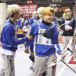 """BTS(防弾少年団)、TWICE、EXO、Wanna OneなどK-POPアイドル総出演!「K-POPアイドルスタースポーツ選手権」2016年~2018年の3年分をdTVで本日より""""日本初配信""""開始!"""