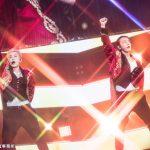 SUPER JUNIOR-D&E、怒涛の全国ツアーがついにファイナルへ!