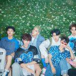 多国籍K-POPボーイズグループ PENTAGON2周年記念イベント「PENTAGon MOVINGon」にイェンアン出演決定!