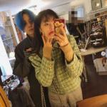 """""""CUBEエンターテイメントと決別""""ヒョナ&イドン、変わらぬラブラブな日常をSNSで披露!!"""