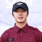 俳優チョン・イル、本日(30日)代替勤務終え除隊へ…来年2月の新ドラマ「獬豸(カイチ)」でカムバック!!