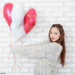 ク・ハラ(KARA)ソロファンミーティング『Koo HaRa Japan Fanmeeting 2018~約束~』12月24日に神奈川県民ホールにて開催