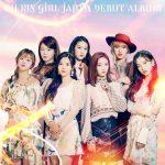 OH MY GIRL 日本デビュー記念 1st LIVE TOUR 2019 全公演Sold Out! 1月8日(火)スペシャルライブ開催!1月リリースイベント詳細決定!