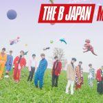 韓国で新人賞5冠達成、日本でもチケット応募殺到! 人気急上昇中のTHE BOYZ、待望のファンクラブがオープン!