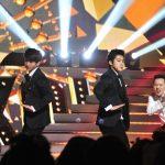 東方神起が4年ぶりに歌謡大祭典に出演決定! KNTVにて『2018 MBC歌謡大祭典』~韓国から生中継