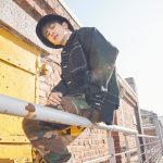 K-POPボーイズグループINFINITEの元メンバー・HOYA 日本デビュー決定!リリース記念コンサートの開催も