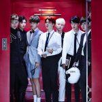 防弾少年団(BTS)、「DOPE」のYouTubeミュージックビデオが再生回数4億回を突破!