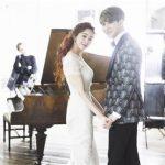 女優ハム・ソウォン、18歳年下の中国事業家の夫ジン・ファとの間に第一子誕生!