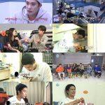 公開熱愛中のチョン・ヒョンム、MBC「私は一人で暮らす」271回放送後に出た恋人ハン・ヘジンとの不仲説、破局説を一蹴「事実ではない…」