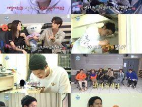 写真:MBC「私は一人で暮らす」271回