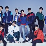 Wanna One(ワナワン)、本日(31日)、512日の活動を終え公式解散(契約終了)!