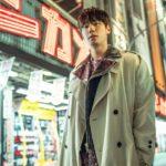 JUN(from U-KISS)、待望のソロデビュー決定! 日本初のショーケースでお披露目