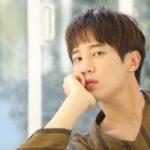 ソンモ 3年ぶりの新作3rdミニアルバム「セレナーデ」 2月27日(水)発売決定