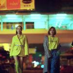 MAMAMOO、Japan 2ndシングル「Wind flower -Japanese ver.-」のMV解禁!2月来日公演はメンバー楽屋が観れる!?チケット本日より発売開始