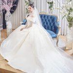 女優クララ、一般人男性と結婚を電撃発表!「今週末、米国で家族だけを招待し非公開で…」