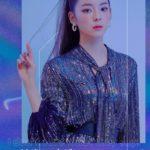 TWICEの妹グループ ITZYリア、神秘&妖艶な個人ティーザーを公開!「JYPの切り札」