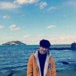 俳優ナム・ジュヒョク、ソン・ホジュン&ユ・ヨンソクの「コーヒーフレンズ」出演へ、済州島へ出発!