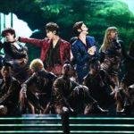 東方神起、日本アリーナ&ドームツアー「東方神起 LIVE TOUR 2018 TOMORROW」68万人の観客を動員しフィナーレ飾る