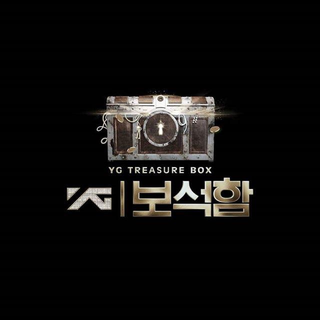 YG宝石箱