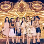 「OH MY GIRL JAPAN DEBUT ALBUM」日本デビュー盤にて、オリコン週間アルバムランキング2位獲得!5月東阪福にてJAPAN OFFICIAL FANCLUB 1st ファンミーティングツアー2019開催