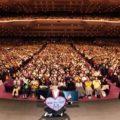 【取材レポ】ジュノ(2PM)in映画『薔薇とチューリップ』プレミアム上映イベントレポート