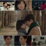 ソン・ヘギョ&パク・ボゴム出演ドラマ「ボーイフレンド」、視聴率が同時間帯1位を記録!