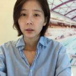 キム・ナヨン、自身のYouTubeチャンネルで離婚を電撃発表で衝撃!「夫との信頼が崩れた」