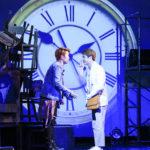 ヒューマンバディミュージカル【マイ・バケットリスト】1月29日(火)まで上映中